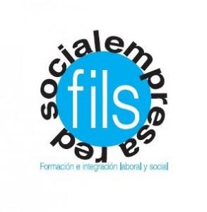 fils_logo2
