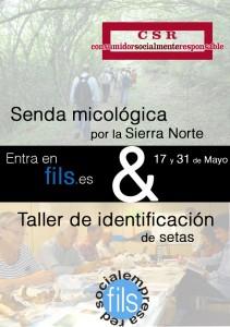 taller-micologico