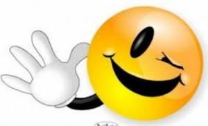 emoticones-450x274-300x182